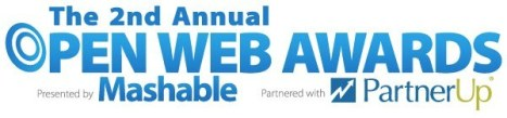 openwebawards