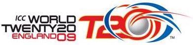 icc-t20-world-cup-twenty20-live-streaming