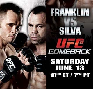 ufc 99 live streaming online