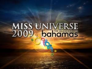 miss-universe-2009